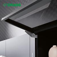 vc_2572-T-SLIM-Aluminio