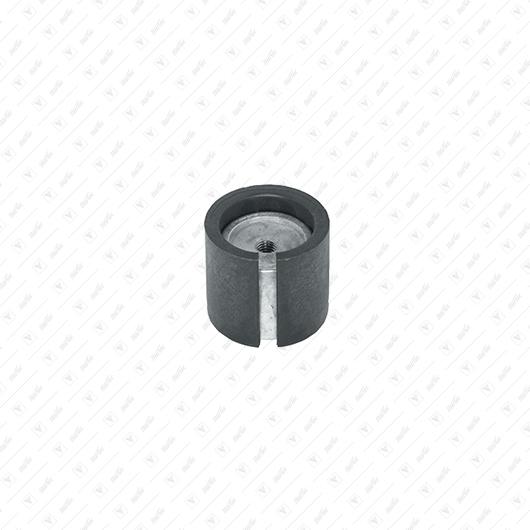 vc_4081-Cone conector_big