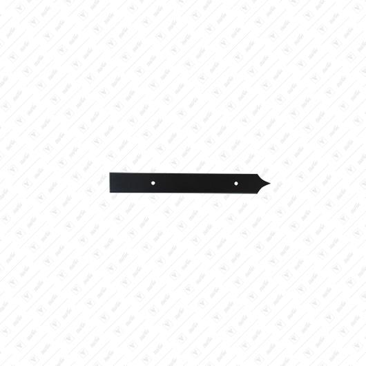 vc_6955-Leme Simples_big