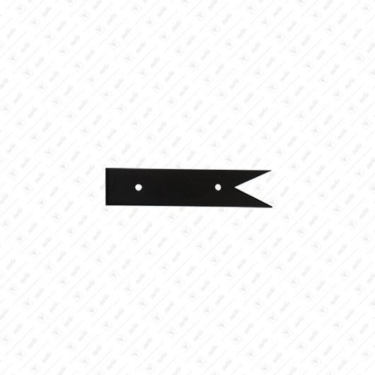 vc_6956-Leme Simples_big