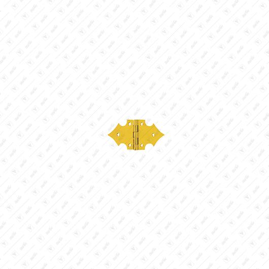 vc_6972-Dobradiça para portada Dupla_big