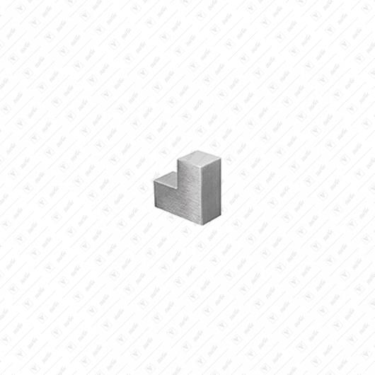 vc_9105-Cabide_big