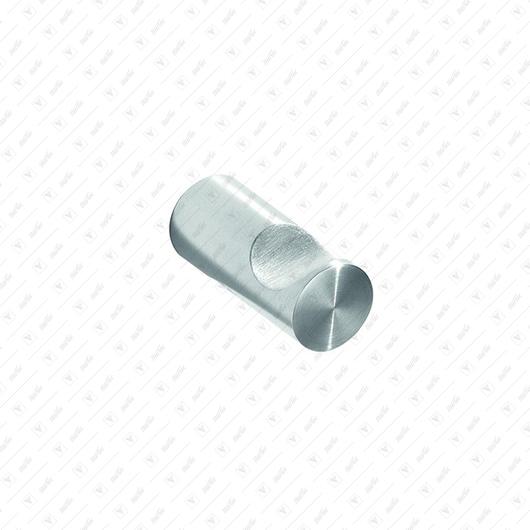 vc_9110-Cabide_big