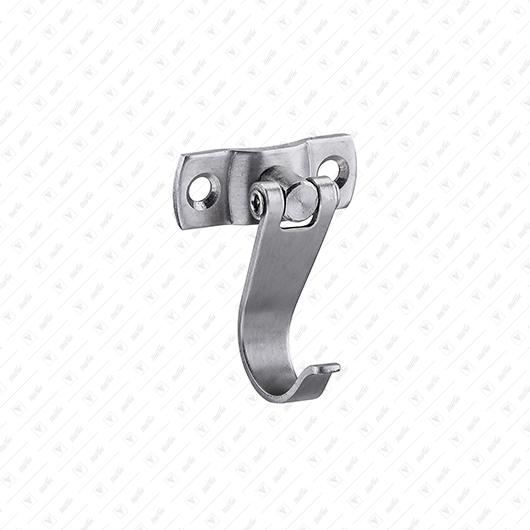 vc_9115-Cabide_big