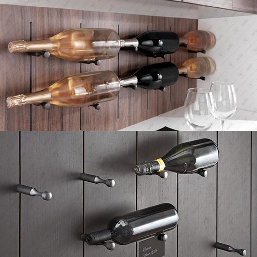 pin_wine_big