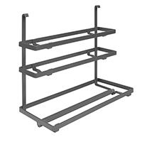 vc_2626-porta-rolos de cozinha