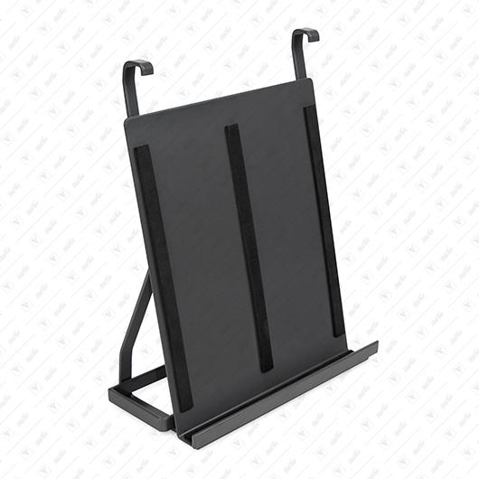 vc_2629-Suporte para Tablet_big