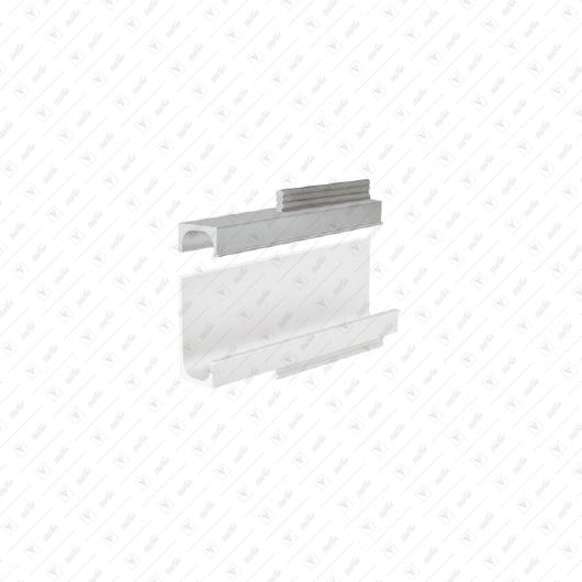 vc2654-Perfil Puxador B_big