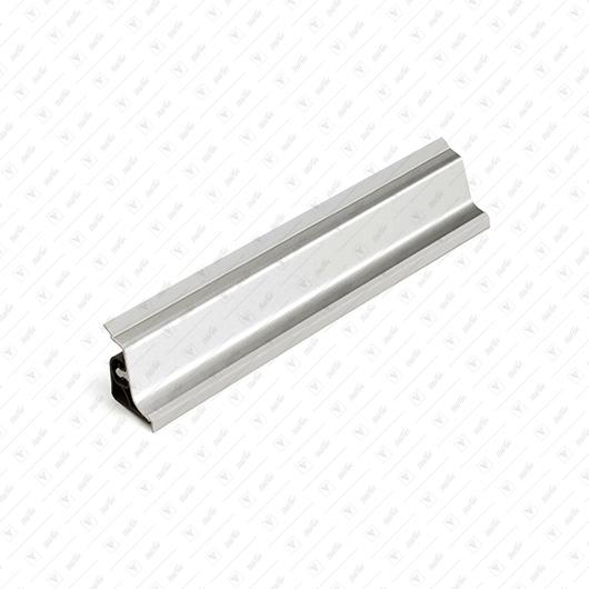 vc2655-Perfil alumínio lavaloica_big