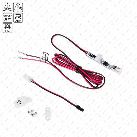 vc_2652-sensor de movimento_big