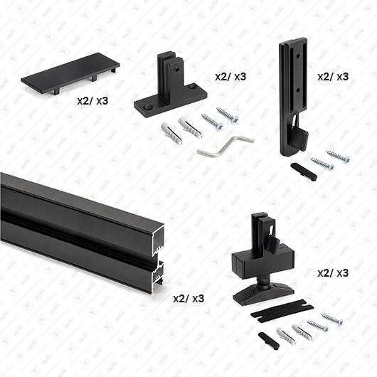 vc_2658-Kit perfis para montagem_big