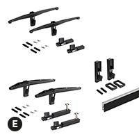 vc_2661-Kit-prateleira-módulo-módulo-varão