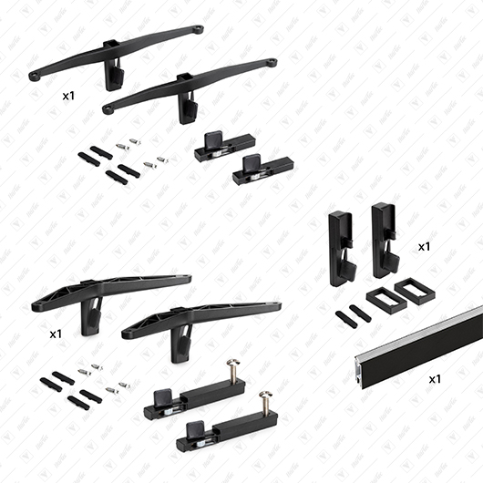 vc_2661-Kit-prateleira-módulo-módulo-varão_big
