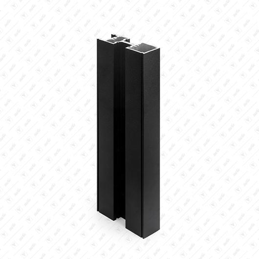 vc_2665-Perfil estrutura modular_big
