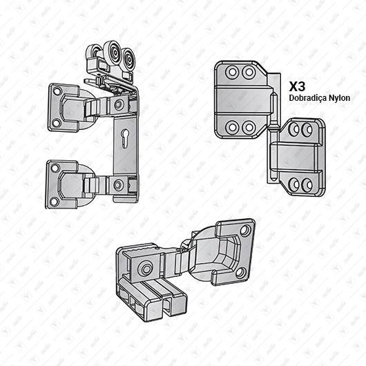 vc_9706-conjunto de componentes_big