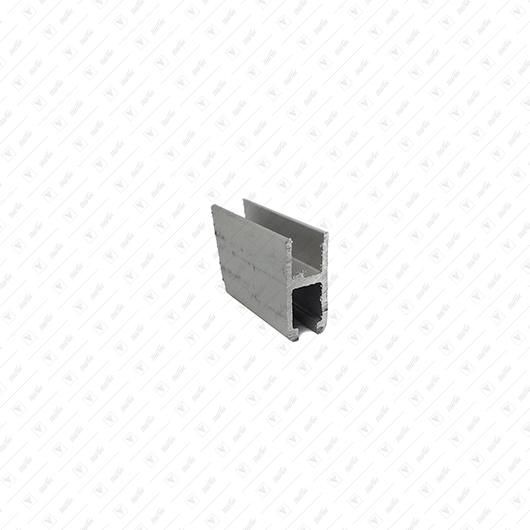 vc_9791-Perfil porta de correr_big