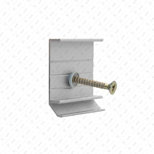 vc7802-Clip de fixação_big