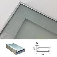 vc_1147M-portas de vidro