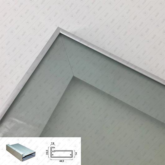 vc_1147M-portas de vidro_big