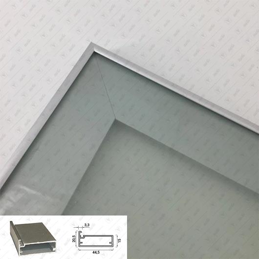 vc_1148M-portas de vidro_big
