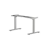 vc4092-base de mesa ajuste eléctrico