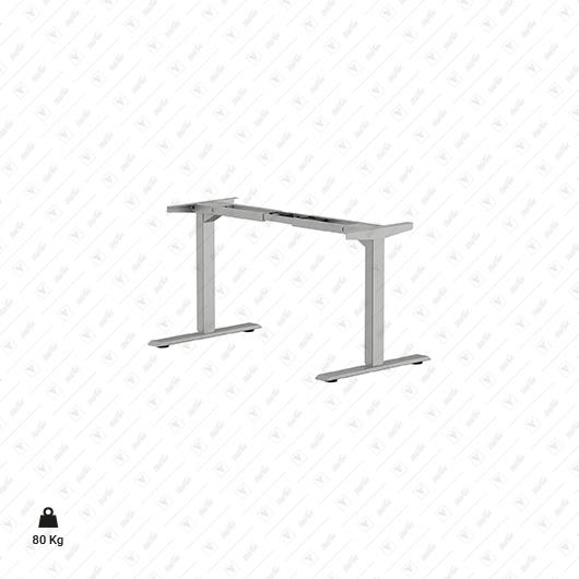 vc4092-base de mesa ajuste eléctrico_big