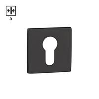vc_5139-entrada de chave